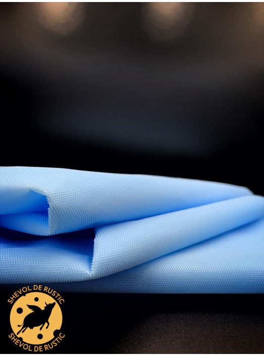 Дренажная ткань