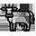 Коровий сыр