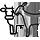 Коза / корова