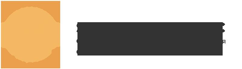 Shevol de Rustic - Сыроварня и Школа Сыроварения